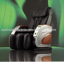 USA market best-seller massage chair