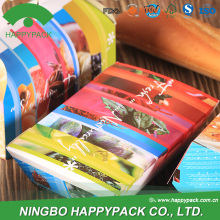 HAPPYPACK wholesale disposable cheap new take away food paper box food container