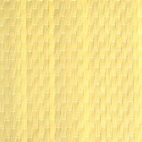 Hot Selling UD Aramid Fiber Cloth