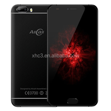 Unlocked phone AllCall Bro 1GB 16GB 5.5 inch Android 6.0 MTK6737 Quad Core 7 Dual SIM mobile phone