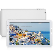 9 inch ips1024*600 tablets A33 Quad-core sexy hot hd video download tablet pc