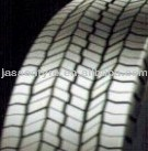 Good quality Superhawk tires Radial truck tyre HK866 295/80R22.5 315/80R22.5