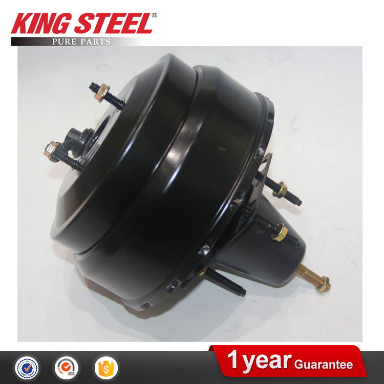 AUTO BRAKE BOOSTER FOR NAVARA 47210-VK010