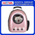 16 inch plastic waterproof cat dog plush carrier backpack