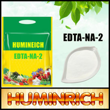 Huminrich Chelated Micronutrients Fertilizers Edta Na2