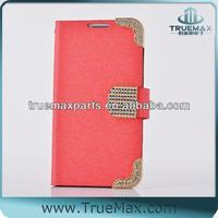 for Samsung Note 2 Covers, for Note 2 Leather Covrs, Best Price