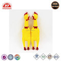 Best Pet Squeaky Duck Toys Screaming Chicken Toys