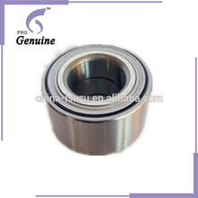 auto parts L200 Bearing;Rear Wheel Hub for MITSUBISHI