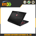 Free shipping!MSI GT72VR Dominator Pro-015 17.3 Laptop GTX 1070 i7-6700HQ 16GB 128GB 1TB VR on sale