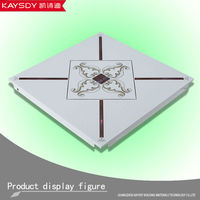 home decoration pvc panel,solar panels for home use complete