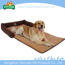 High Quality Durable Using Various New Products Design Pet Bed
