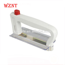 high voltage automatic fuse carrier for NH000-NH00 NH0-NH3 fuses