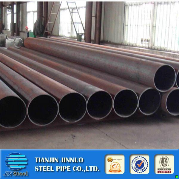 astm a106 sch40 structural material hot rolled black steel stainless steel 321 pipe hastelloy seamless pipe