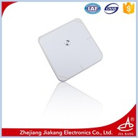 High Quality Ministure Tracking Internal Antenna Gps Antenna