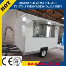 FV-30 food carts/mobile food cart/used food carts for sale