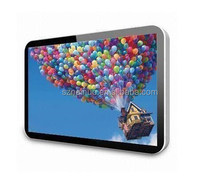 Best selling products 2014 Cheap Android Digital Signage Advertising Player Andriod Game Player