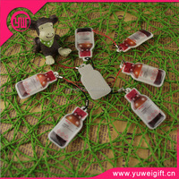 Custom made mobile phone cases made in China sticky screen cleaner