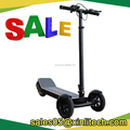 48v Outdoor Personal three wheel transporter scooter