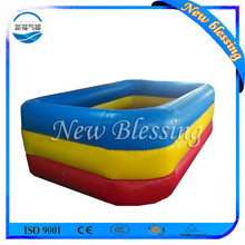 Pool-9 swim pools summer inflatable toys play water pools