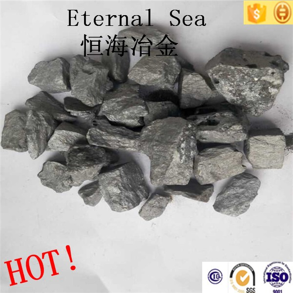Eternal Sea provides fine Rare-earth silicon magnesium alloy