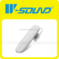 High End Low Cost Headset For Mobil /Cell Phone Cheap Selling Bluetooth Headphone with Good Quality
