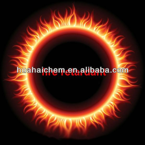 new flame retardant 2013 used in rubber chemical accelerator