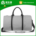 Arrival Polyester Grey Fitness Bag New Products 2017 Workout Bags