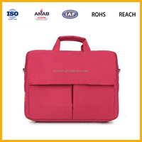 High quality Laptop Bag Case Sleeve Cover Handle For Notebook