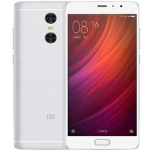 2016 Hot selling Xiaomi Redmi Pro 32gb 4G Mobile Phone 5.5 inch OLED Display Android 6.0 Deca Core Xiaomi Red Mi Pro Smartphone
