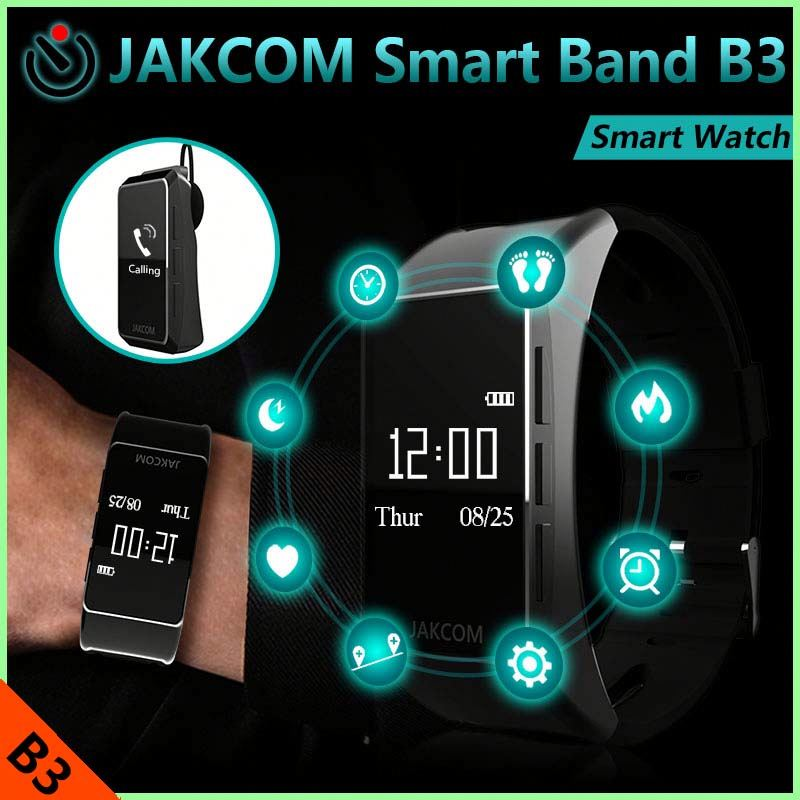 Jakcom B3 Smart Watch 2017 New Product Of Mobile Phones Hot Sale With 4G Mobile Phones Price List Celulares Baratos Watch Q90