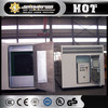 Types of electrical generator 50HZ 2000kva silent diesel generator spare parts for sale