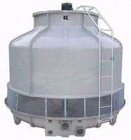 liangchi pvc pp cooling tower fill