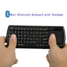 Bluetooth Wireless Keyboard for Ipad for Iphone 4