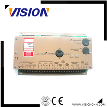 Load Sharing Module electric speed controller governor LSM672