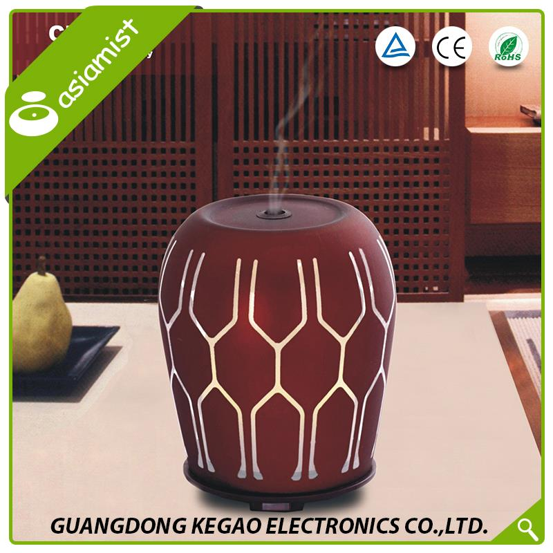 China online shopping fancy shape office classic soto aroma diffuser