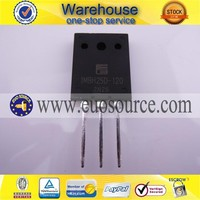 ic power IXFT20N60Q