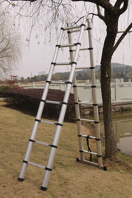 Ultimate Ladder As Seen on TV