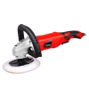 /product-detail/ep112-180mm-1200w-electric-polisher-961539122.html