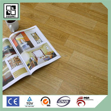 24x24 Vinyl Floor Tiles, Loose Lay Vinyl Flooring,Vinyl Sheet Flooring
