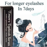 best eyelash growth liquid, natural, 3ml