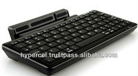 Naztech N1000 Universal Bluetooth Keyboard / Keypad for iPhone / iPad / most Phones / SmarPhones