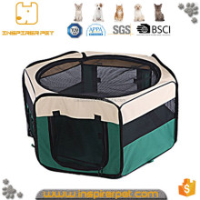 6 Panels Small Animal Pet Play Pen