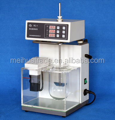 BKRC-1 Hot sale Automatic Tablet and capsule Dissolution Tester