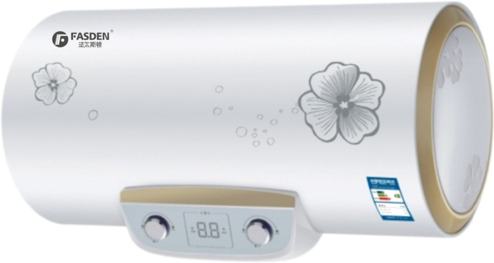 Portable Bath Electric Water Heater 220v