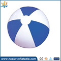 Custom Inflatable Water Ball with factory price