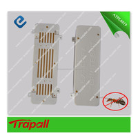 Eco-Friendly Feature Termite Bait Station ATPL6819