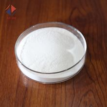 Redispersible Polymer Powder VAE Wall Putty Mortar Cement Concrete Additives