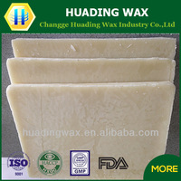 Candle Making Raw Material Honey Bee Wax