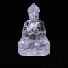 Custom Buddhism Religious Gift Craft Gifts