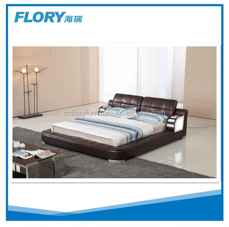 Furniture stores that sell bunk beds black futon bunk for Stores that sell beds